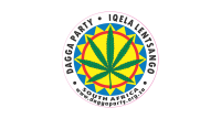 Welcome to the Dagga Party Website