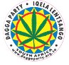 Dagga Party